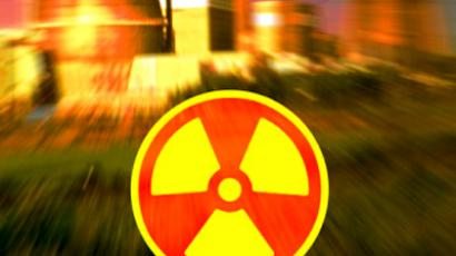 """Situation in Japan might be creeping towards disaster"" – nuclear consultant"