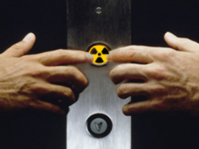 Radioactive elevators spark health scare