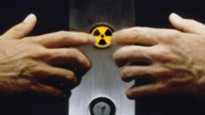 IAEA admits contamination at plutonium lab