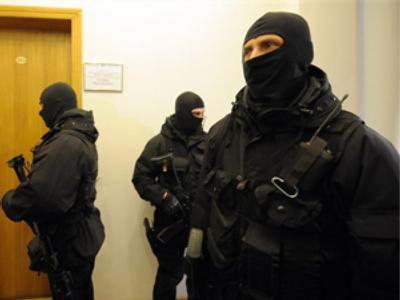 Ukraine wanted gas crisis – investigators