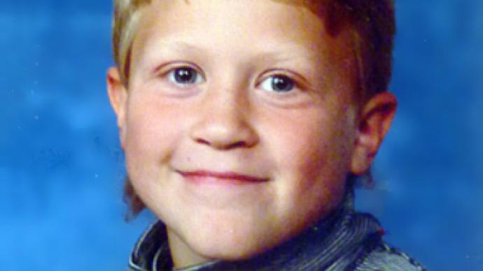 Rantala saga: daring escape of homesick 7-year-old