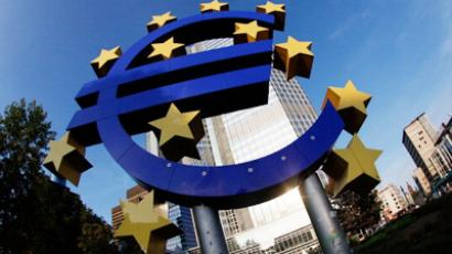 EU imposes control on rating firms to limit downgrades