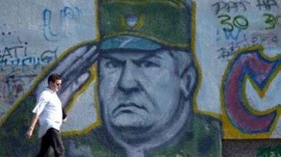 Mladic won't live to see Hague trial - lawyer