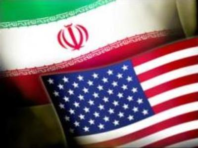 Reports of attack on Iran prove unfounded