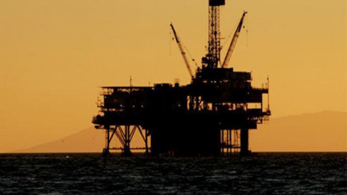 New Mediterranean oil and gas bonanza