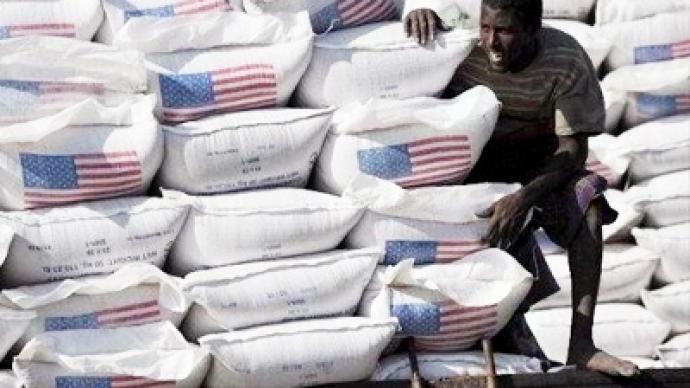 """""""American government allowed Nicaraguan drug-flow into US"""" – ex-drug dealer"""