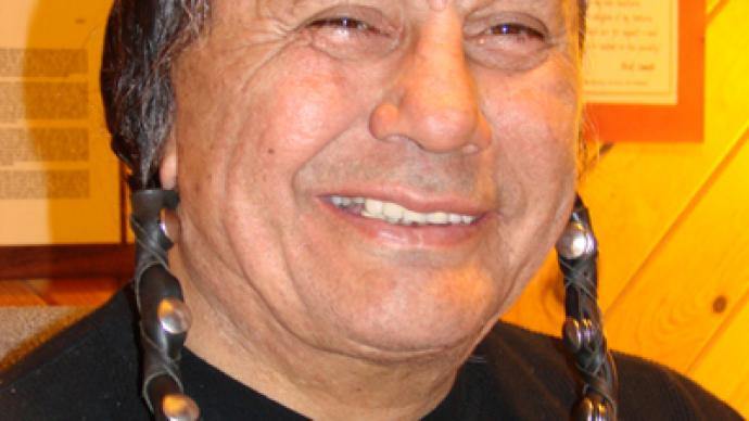russell means american indian movementrussell means death, russell means quotes, russell means, russell means biography, russell means son, russell means wikipedia, russell means pocahontas, russell means family, russell means movies, russell means wife, russell means net worth, russell means last of the mohicans, russell means aim, russell means books, russell means apush, russell means wiki, russell means actor, russell means american indian movement, russell means youtube, russell means imdb