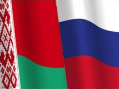 Russia and Belarus mark 10 years together