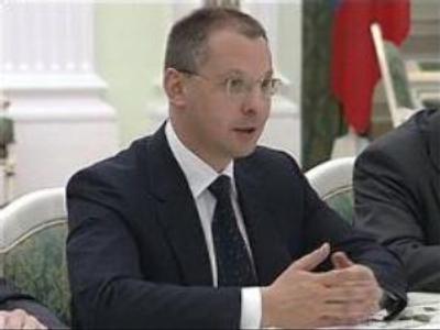 Russia & Bulgaria aim to strengthen economic ties