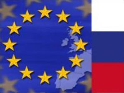 Russia & EU get ready for summit