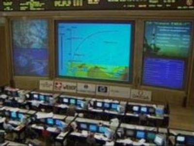 Russia and France extend co-operation in space
