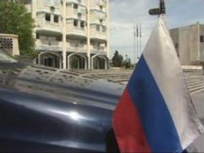 Russia & Georgia fail to reach agreement at WTO talks