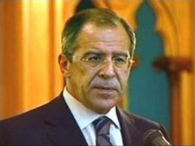 Russia and Turkmenistan to strengthen economic ties