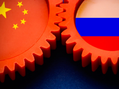 Russia gets piece of Atlantic mineral pie