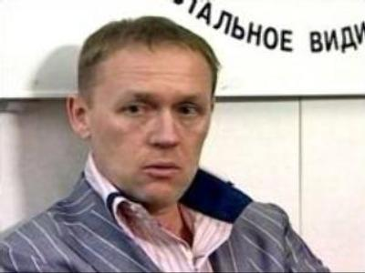 Russia's nuclear agency denies involvement in Litvinenko case