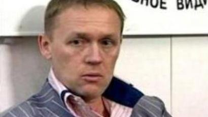 UK uncooperative on Litvinenko: Russian prosecutor