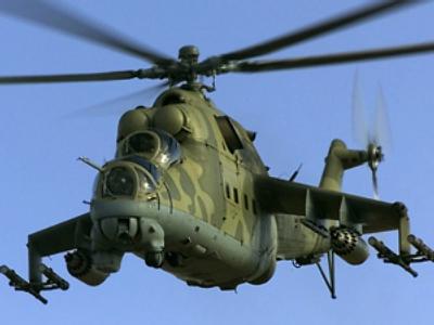 Russia denies violating Georgian air space