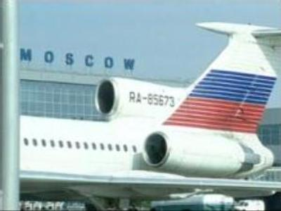 Russia encourages expats to come home