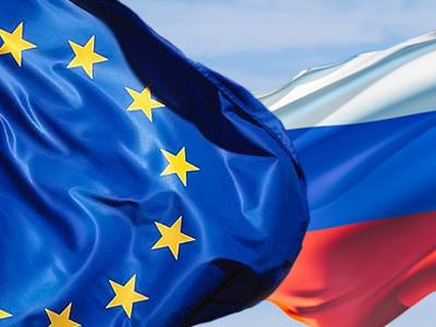 EU postpones gradual plan to abolish visas with Russia