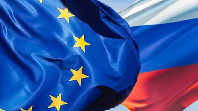 Russia and EU increasingly interconnected – ambassador to Brussels
