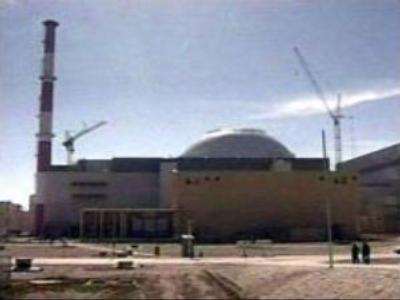 Russia-Iran talks on Bushehr  fruitless so far