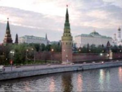 Russia-Kazakhstan talks held in Moscow
