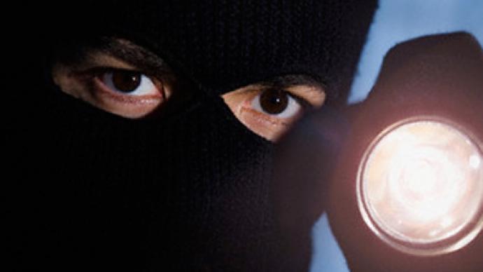 Russia reveals list of terrorists and terror sponsors