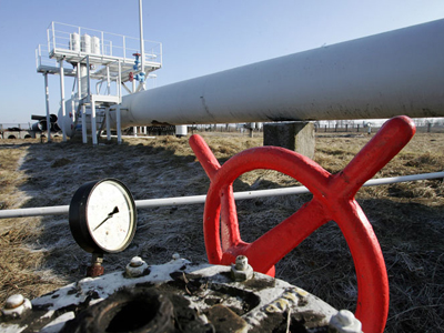 Russia's ESPO crude could rival Brent and Light Sweet