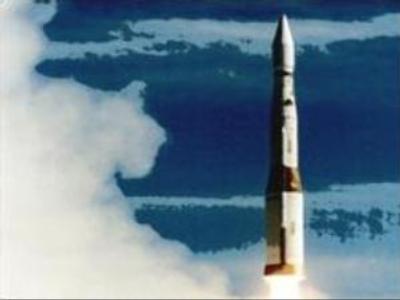 Russia responds to U.S. ABM deployment