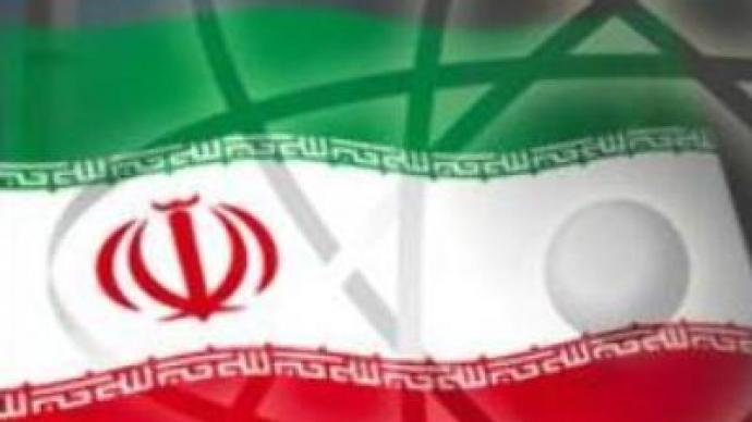 Russia sees no sign of Iranian industrial enrichment