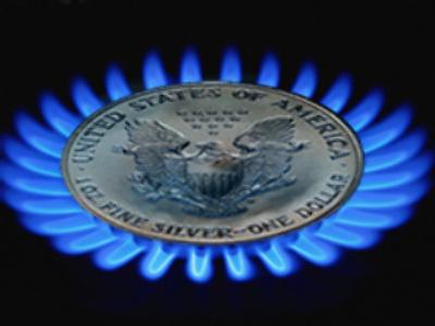 Russia-Ukraine gas row rumbles on?