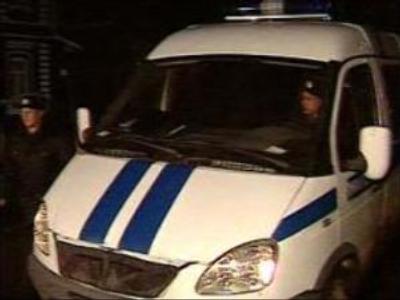 Russian businessman killed in Samara