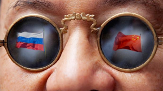 Russia and China can build new world order – political scientist