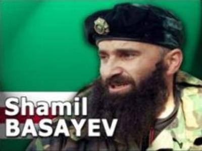 Russian daily gives new details to terrorist's death