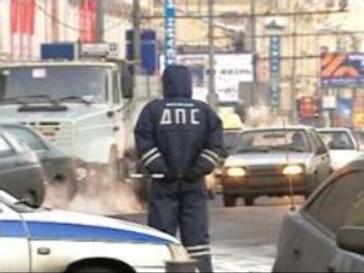 Russian Duma to discuss tougher penalties for drivers
