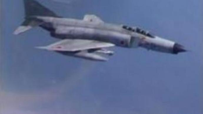 Russian Pacific Fleet begin military exercises
