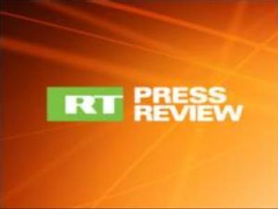 Russian press review 02.02.07