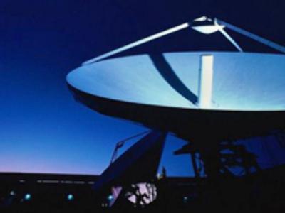 Russian radar to help save the Earth?