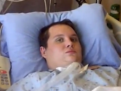 Beaten Russian student faces lengthy recovery in Canada