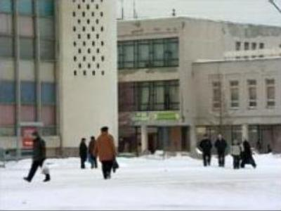 Russian teacher accused of beating pupil