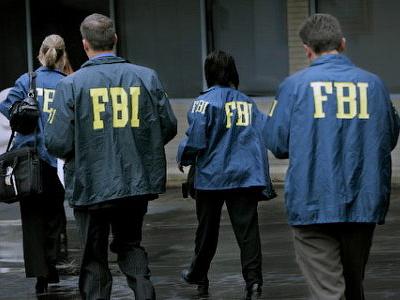 FBI wants 142-year term for Russian hacker family head