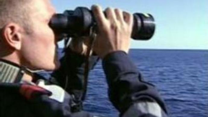 Russians divers missing in Egypt named