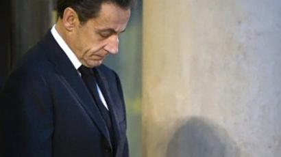 Italian crisis: Impossible to overcome while inside eurozone?