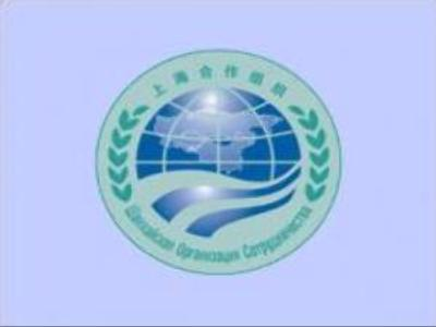SCO to form joint energy policy body