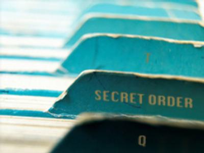 Secret order allowed U.S. 'to fight al-Qaeda anywhere in world'
