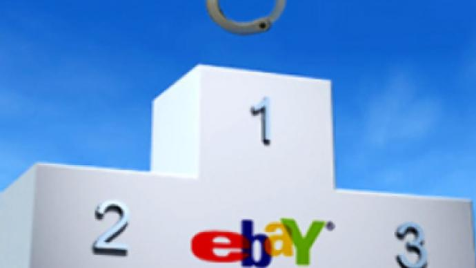Selling votes on eBay may cost $10,000