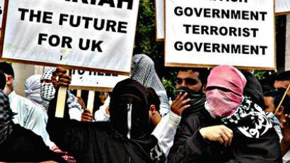 UK needs greater discussion of interpretation of Islam – analyst