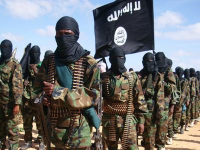 Reward for Obama: 10 camels! Somali Islamists respond to US bounty