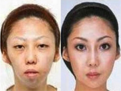 Chinese man sues wife over ugly child – and wins $120,000