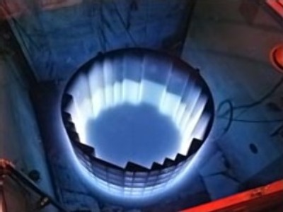 Siberia's last commercial nuclear reactor closed